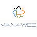 manaweb