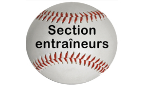 section-entraineur