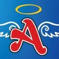 Période d'inscription pour la saison 2019 des ANGELS