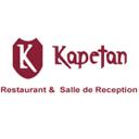 restaurant-kapetan